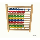 Toy Abacus (China)