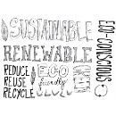 Sustainability Service  (Hong Kong)