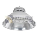 40W~300W low-frequency induction high bay lamp (China)
