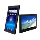 7 Inch Tablet PC with IPS Screen, M742 (China)