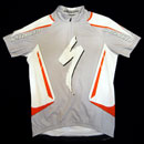 Cycling Top (China)