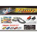 Track and Racing Car Set (China)