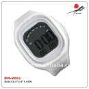 Fashion multi-function digital watch (China)