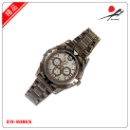 Fashion alloy  women quartz watch  (China)