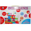 Intelligence Game Set (China)