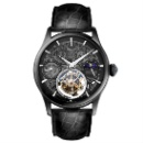 Jewelry Tourbillon Watch (Hong Kong)