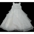 Children communion  Dress (Hong Kong)