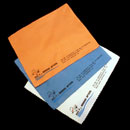 Microfiber Spectacles Cleaning Cloth (China)