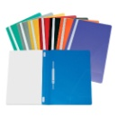 PP File Folder (Hong Kong)
