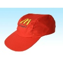 Promotional Cap (China)