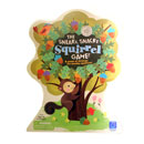Squirrel Game (USA)