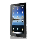 8 Tablet PC (China)