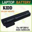 Laptop Battery (China)