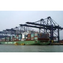 Air/Shipping Service from Shenzhen to Europe (China)