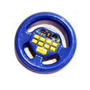 Toy Steering Wheel (China)
