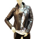 Ladies' Jacket (Hong Kong)
