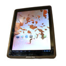 Android Tablet PC (China)