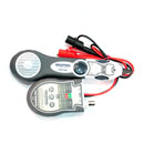 3-in-1 Cable Tester (Taiwan)