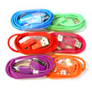 USB Charger Cable (China)