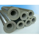 EVERTHERM Phenolic Foam Insulation Pipe Section/Support (Hong Kong)