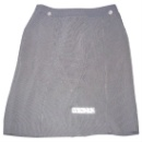 Skirt (Hong Kong)