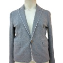 Suit Jacket (China)