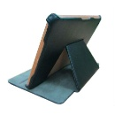 Mini iPad PU Leather Case (Hong Kong)