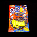 Spin Copter Toy (Hong Kong)