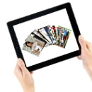Interactive iPad Solution for Magazine Publishers (Hong Kong)