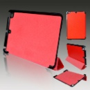 iPad Mini Case (China)