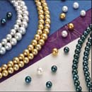 South Sea Pearls (Hong Kong)