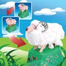 Amazing Paper Sheep (Taiwan)