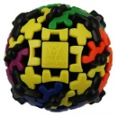 Gear Ball Puzzle (Hong Kong)