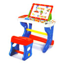 Learning Toy Set (China)