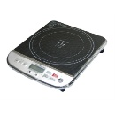 Induction Cooktop (China)