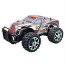 RC Monster Truck (China)
