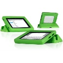 EVA Foam Case Stand for iPad (China)