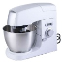 Stand Mixer (China)