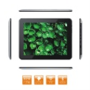 Touchscreen Tablet Computer (China)