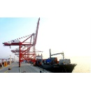 Shipping/Sea Freight from China to Africa (China)