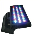 LED Flood Light (Hong Kong)