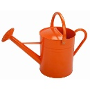 Watering Can (China)