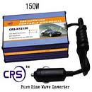 Power inverter sine wave, pure sine wave inverter, sine wave inverter (China)