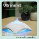 Ultrasonic Aroma Mirare Diffuser (China)
