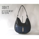 PU Handbag Hobo (Hong Kong)