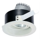 LED COB Wall Washing Ceiling Spotlight  (Hong Kong)