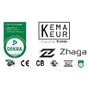 DEKRA Unique Certification Services & Mark (Hong Kong)