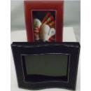PU Photo Frame (Hong Kong)