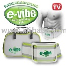 Multi Function Powerful Massager Belt (Hong Kong)