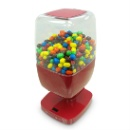 Candy Dispenser (Hong Kong)